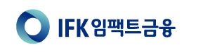 Impact Finance Korea